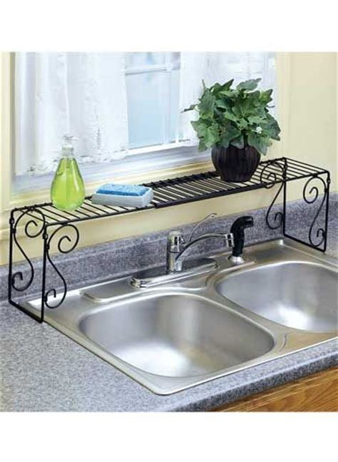 How To Make Small Kitchen Look Bigger?  Interior For Life. How To Fix A Leak Under The Kitchen Sink. Choosing Kitchen Sink. The Kitchen Sink Recipes. Over Sink Shelf Kitchen. How To Choose A Kitchen Sink. Kitchen Sink Dish Drainer. Oil Rubbed Bronze Kitchen Sink Drain. Kitchen Sinks Uk Suppliers