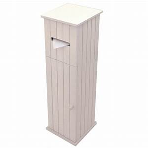 buy american cottage toilet roll holder storage With kitchen cabinets lowes with range papier toilette