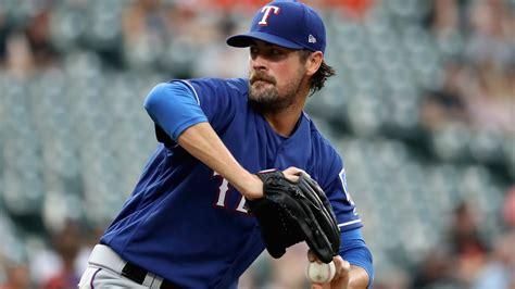 daily fantasy baseball picks rankings lineup advice