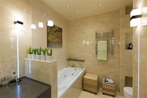 luftentfeuchter badezimmer luftentfeuchter badezimmer ohne fenster speyeder net verschiedene ideen für die