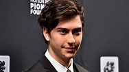 Nat Wolff, On the Verge of Leading Man Status (Exclusive ...