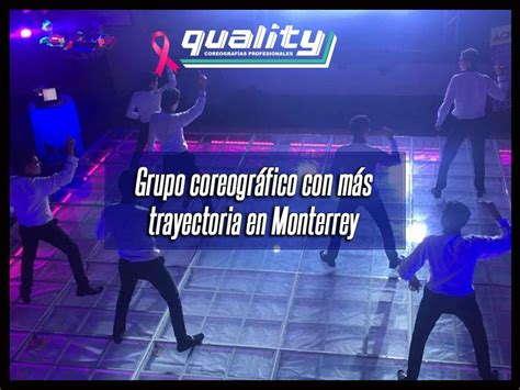 Quality Coreografia Houston Quinceanera Choreographers