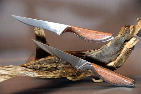 laguiole cuisine laguiole cutlery laguiole knives claude dozorme laguiole