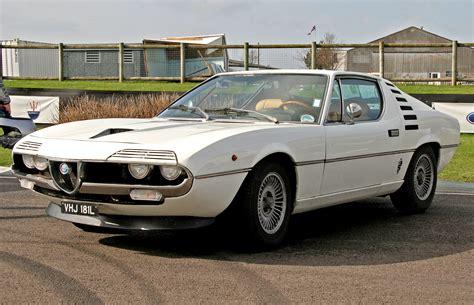 File:Alfa Romeo Montreal white.jpg - Wikimedia Commons