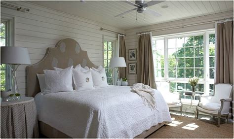 beachside furniture reviews tracery interiors lake house alabama bedroom hooked on