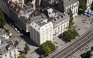 Hotel La Perouse Nantes : h tel la p rouse nantes france my boutique hotel ~ Melissatoandfro.com Idées de Décoration