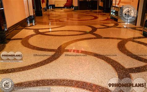 Best Floor Tiles In India First Class And Premium Models
