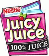 Juicy Juice logos, company logos - ClipartLogo.com