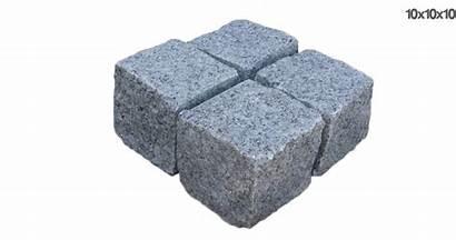 Granite Cobbles Stone Granites Stones 10x10 Distributors