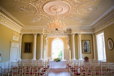 wedding venue norwich kimberley hall kimberleyhall