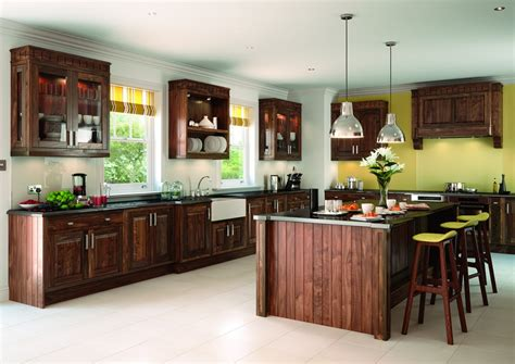 Winnipeg-kitchen Solutions Kilkenny