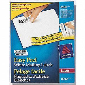 avery label laser 4x2 bx2500 file folder and printer With avery 4x2 labels