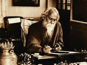 Essay of rabindranath tagore essays about friendship essay