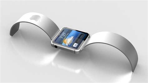 jam tangan apple iwatch ship date slips into 2015 says source