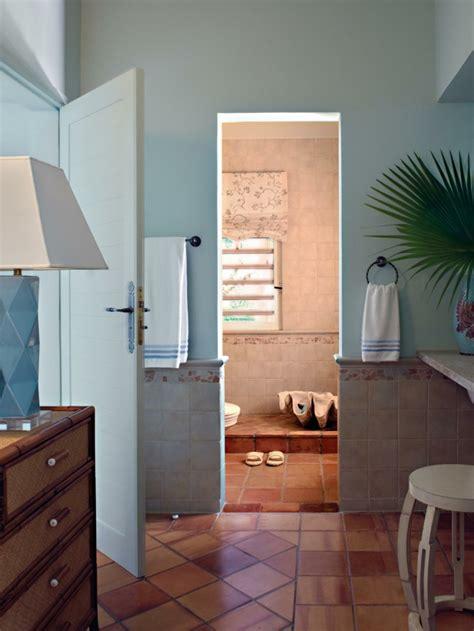 chambre avec amenagement chambre parentale avec salle de bain et