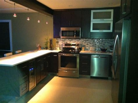 coline cabinets coco shaker direct depot get your kitchen cabinet and granite