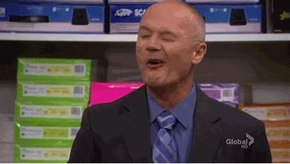 Office Creed Gifs Giphy Bratton Times Thoughts