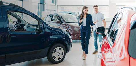 Car Dealers - Interesting points When Purchasing On the ...