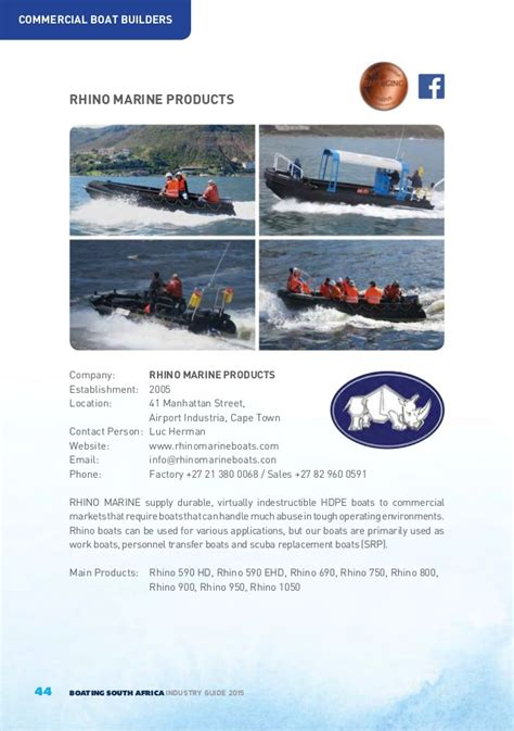Yamaha Boat Motors South Africa by Used Outboard Motors South Africa Impremedia Net