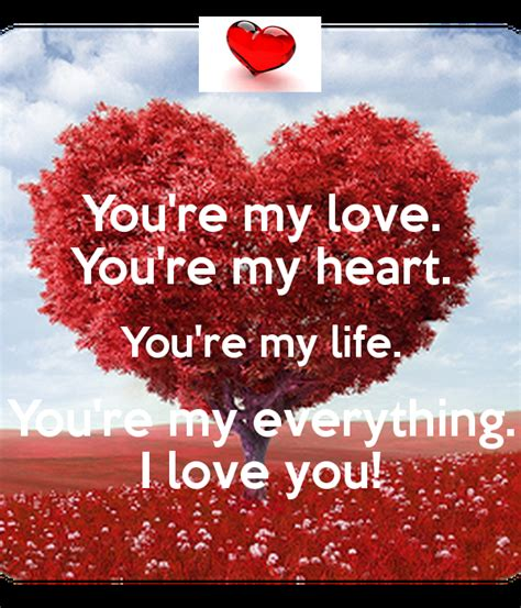 Best You Are My Everything Ideas And Images On Bing Find What