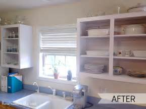 Fabric Kitchen Cabinet Doors by How To Update Cabinets With Contact Paper Here Comes The Sun