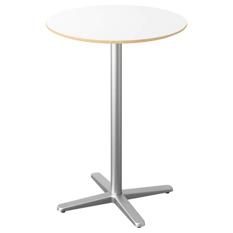 Ikea Tisch Bar by Billsta Bar Table 27 1 2 Quot Ikea 333 Leasing