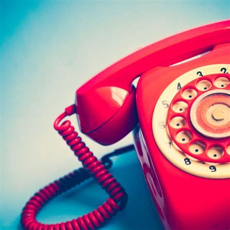 porting phone number porting a phone number to a new provider an introduction