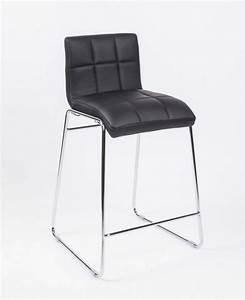 Barstuhl Sitzhöhe 65 Cm : barstuhl schwarz chrom barhocker sitzh he 65 cm ~ Bigdaddyawards.com Haus und Dekorationen