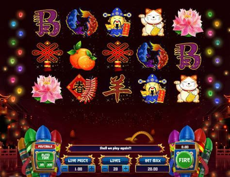 midnight lucky sky slot review bonus codes askgamblers