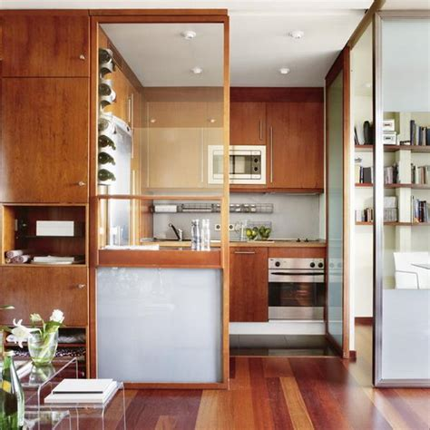 space dividers maximizing small spaces  improving open