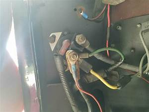 Install Rep Ignition Switch Ford Ranger Aauto Com 1996