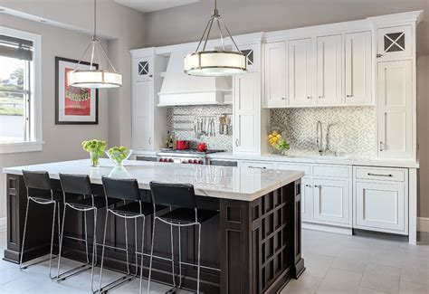 tile flooring ideas for bathroom luxury kitchen cabinetry sympathy for hubbard
