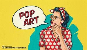 Pop Art Kleidung : spreadshirt sucht starke designs zum thema pop art ~ Indierocktalk.com Haus und Dekorationen