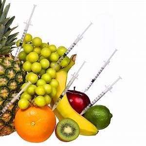 10 Reason To Avoid Gmo Foods