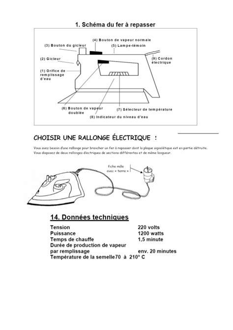technique de repassage du linge techniques de repassage et technologies