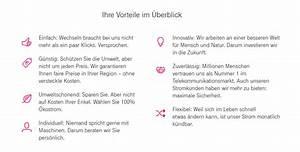 Telekom Rechnung Drucken : telekom strom das neue angebot der telekom telekom hilft community ~ Themetempest.com Abrechnung