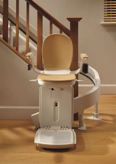photo acorn chair lift images 13 stair chair lifts