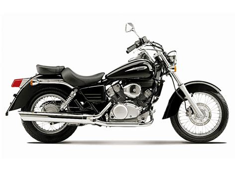 honda shadow 125 honda vt 125 c shadow wallpaper imagebank biz