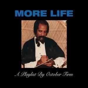 Lifestyle And More : more life wikipedia ~ Watch28wear.com Haus und Dekorationen