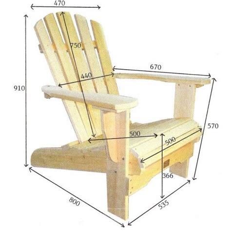 verin fauteuil bureau les 25 meilleures idées concernant fauteuils adirondack