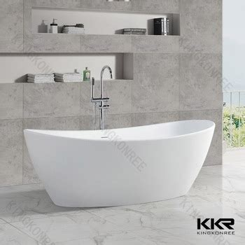 Small Bathtub Sizes by 1500mm Small Bathtub Sizes Bathtub Shape Container Buy