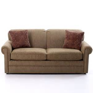 sleeper sofa dimensions interior exterior doors design