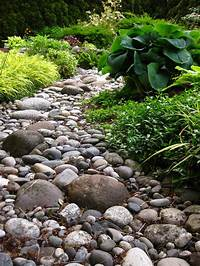 rocks for landscaping Use Rocks to Enhance Your Landscape   INSTALL-IT-DIRECT