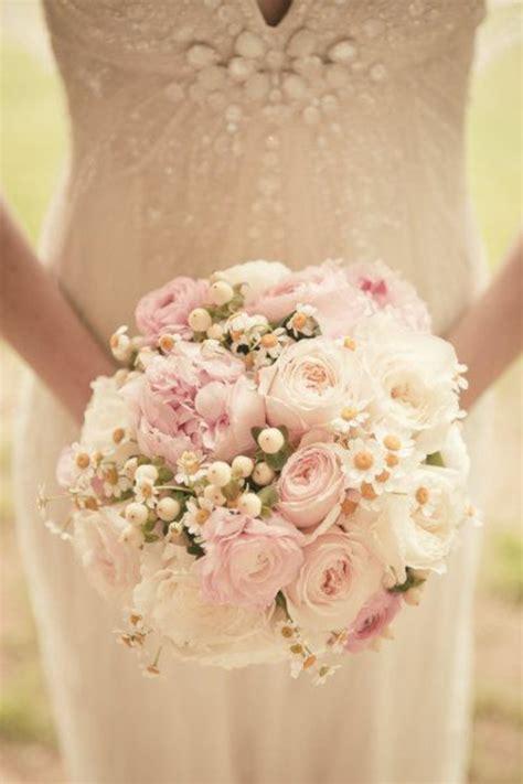 chambre à coucher maison du monde pourquoi opter pour un bouquet de mariée rond