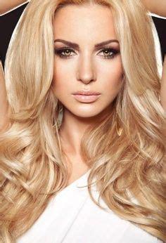 blonde hairhazel eye wedding makeup ap  ei pinterest wedding wedding makeup