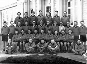 1930's Third Forms | KHS Old Boys Association