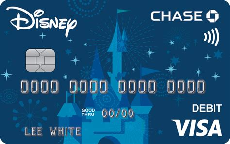 background image chase debit card designs