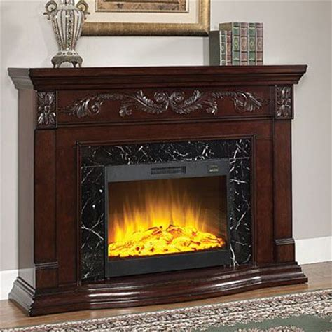 big lots fans on sale corner electric fireplace big lots corner electric