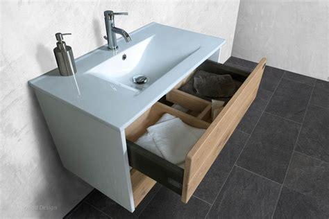 produttori di lade meer dan 1000 idee 235 n badkamer lade op bad