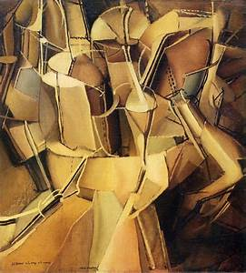 """-Online Browsing-: Marcel Duchamp: """"I force myself to ..."""